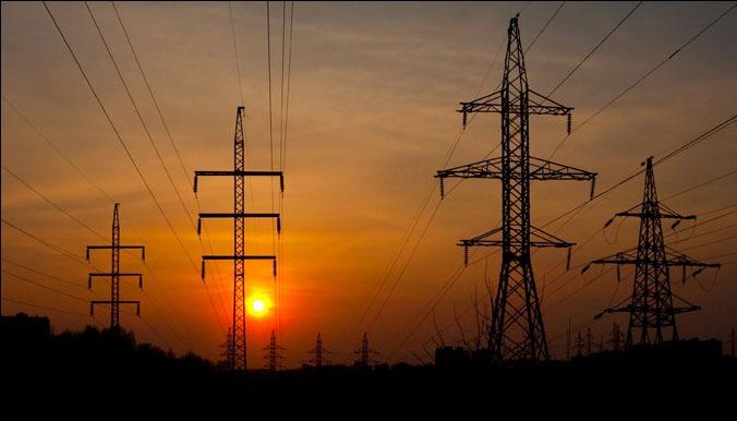Будет ли электричество для Крыма