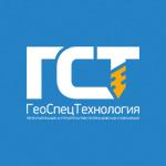 ГеоСпецТехнология — партнер предприятия ООО Монтажник 2